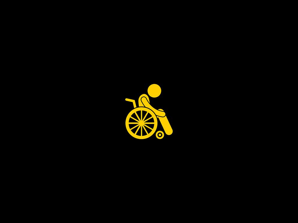 Spastic paralysis