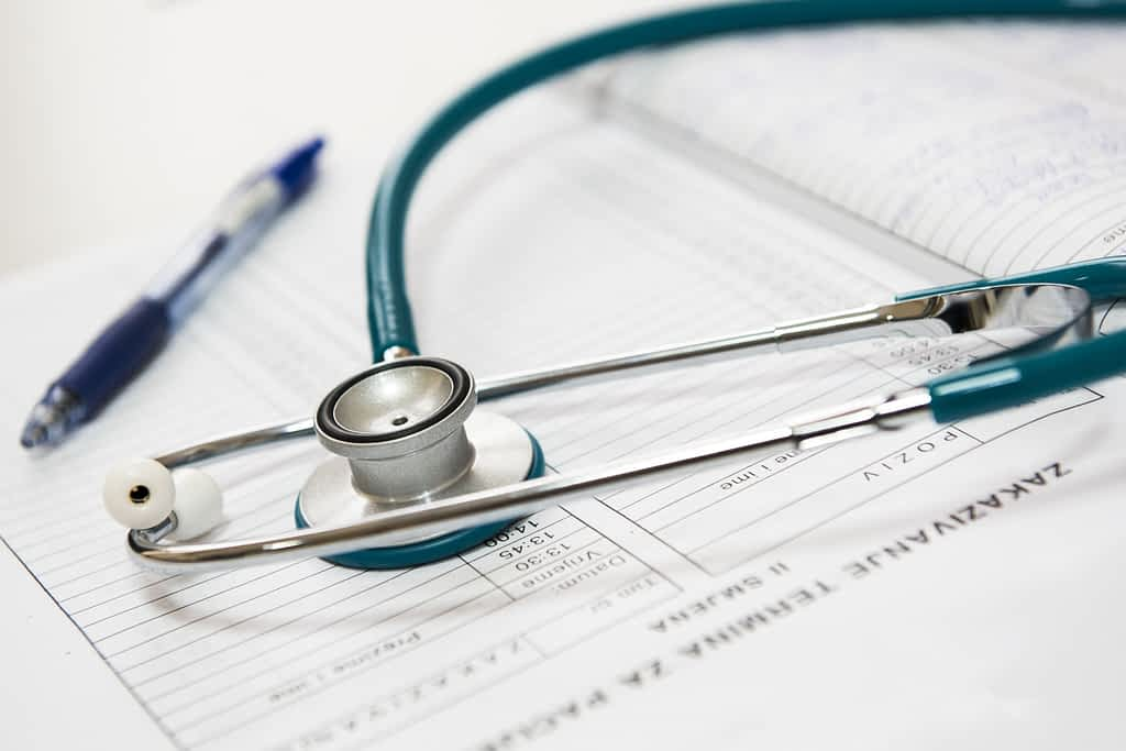 Best Health Insurance Companies In USA.