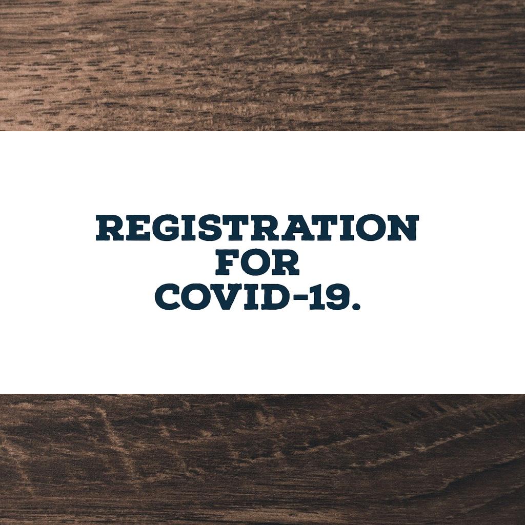 register for covid-19 vaccine in pakistan