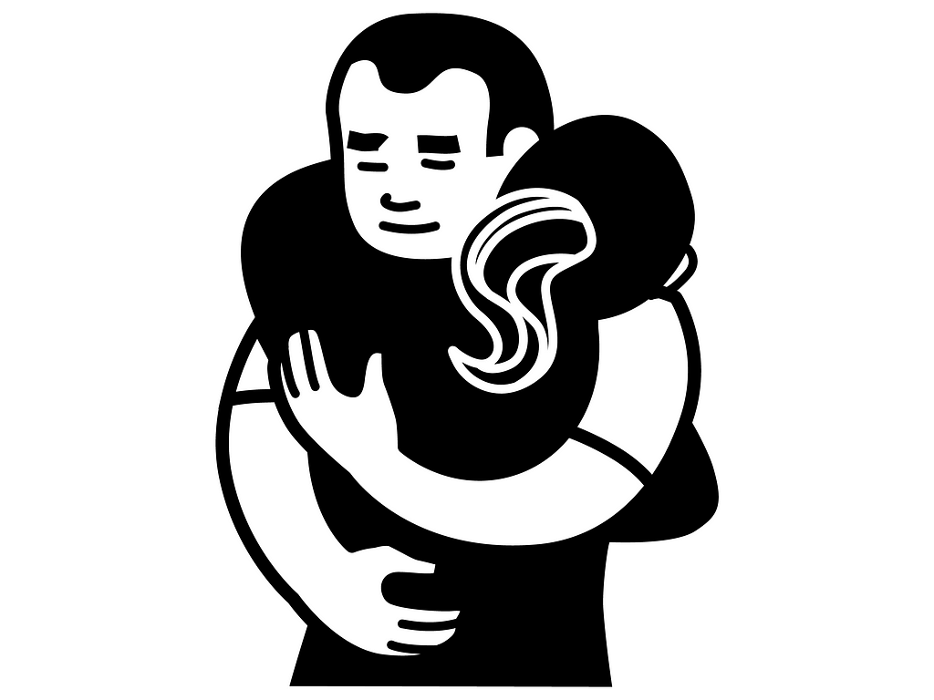 How love languages benefit a relationship  , develops empathy