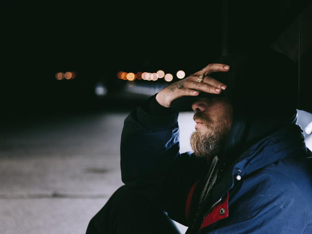 Types of Depression, Persistent Depressive Disorder