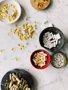 The 8 Best Supplements to Boost Testosterone Levels.