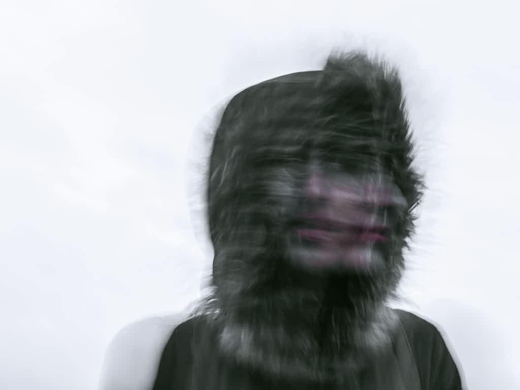 Types of Depression, Depressive Psychosis