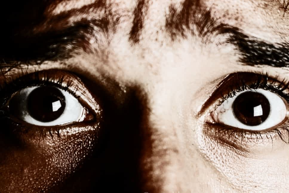 Types of Anxiety Disorders: Phobias