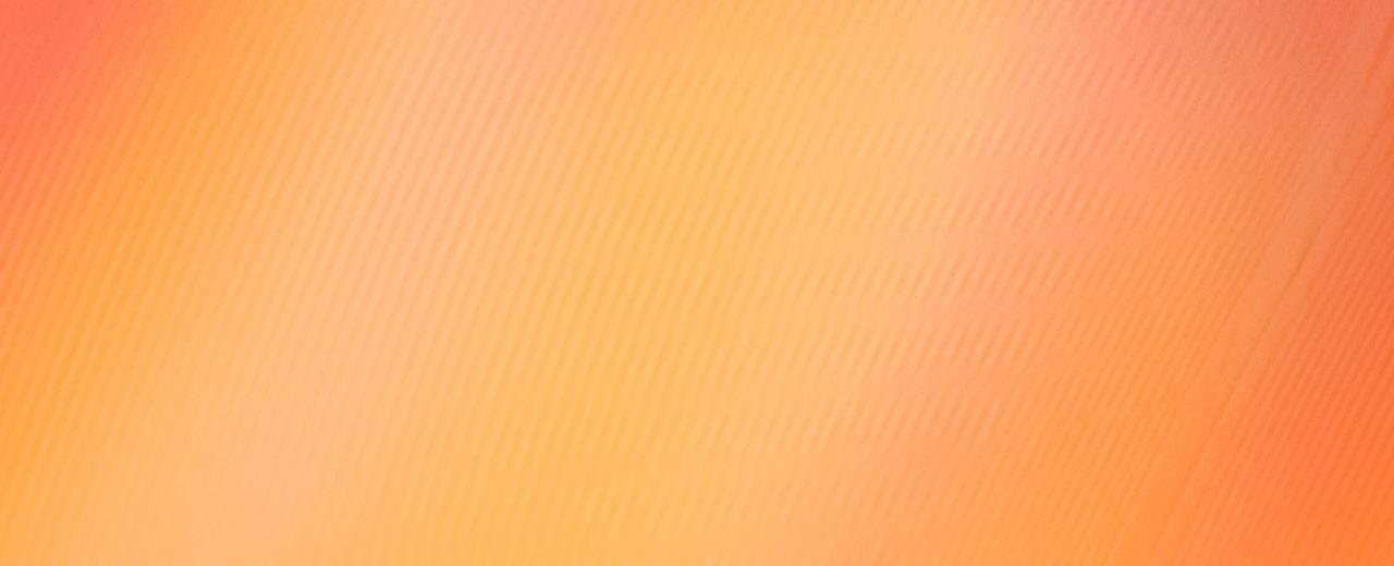 Warm Colors Effect on Mood
